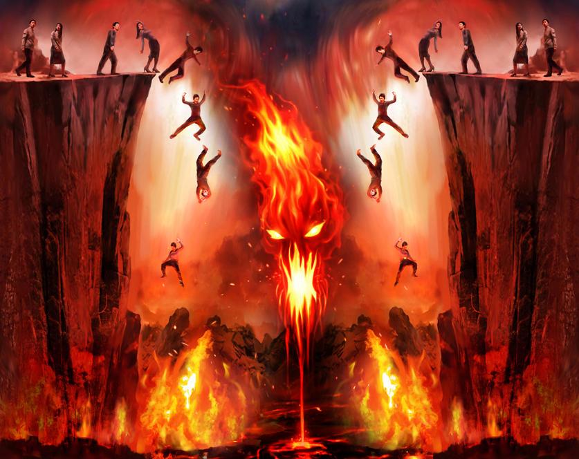 велком картинки прикольные с огнем новом
