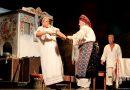 Чи влаштовує сучасного українця інформація від баби Палажки? Автор: Галина Лозко.
