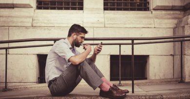 7 бізнес-уроків, які потрібно засвоїти до 30