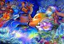 «Любовні елегії. Мистецтво кохання». Овідій.