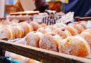 Що відбудеться з вами після відмови від цукру