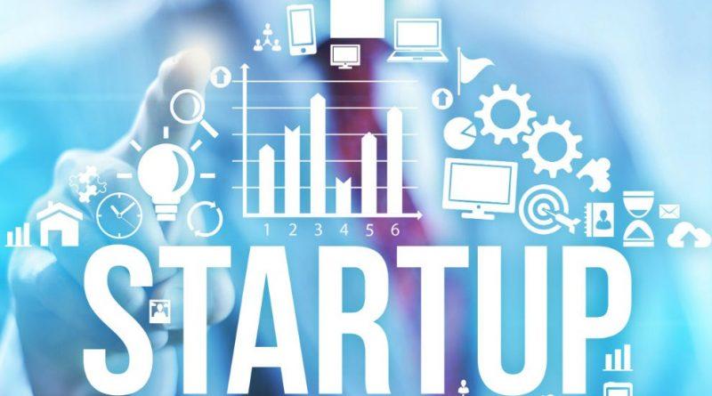 5 порад, як розпізнати перспективну бізнес-можливість