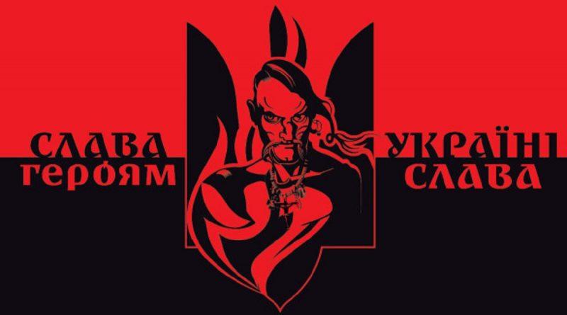 Холодноярська республіка — героїчна сторінка боротьби українського народу за державність.