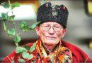 Легендарний Карпатський Мольфар пророкував коронавірус ще 10 років тому.