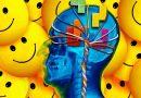 Як прокачати навичку позитивного мислення
