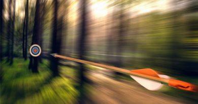 4 кроки, які допоможуть досягнути поставленої цілі швидше