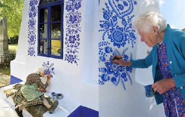 Сьогодні День украї́нської писемності та мови…