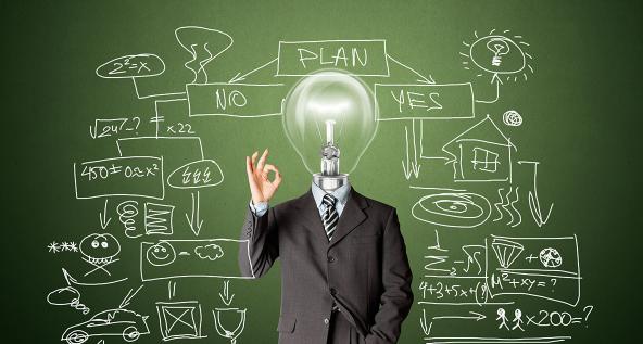 Як розвинути аналітичне мислення
