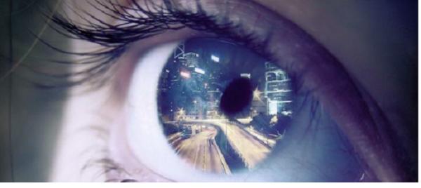 Жити з відкритими очима…