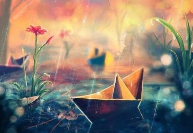 Про мрії, цілі й любов до життя…