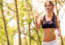 Як почати займатись спортом і почувати себе краще: 5 способів без дорогих абонементів і тренера