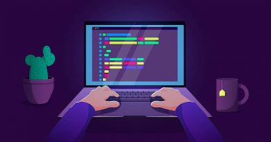 5 кроків для потужного старту кар'єри в ІТ