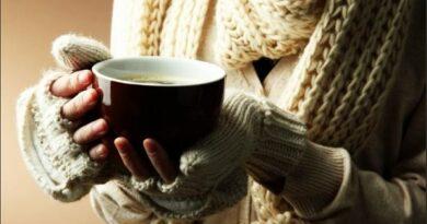 Будьмо «теплішими»!
