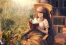 7 корисних звичок, які допоможе вам виробити читання книг