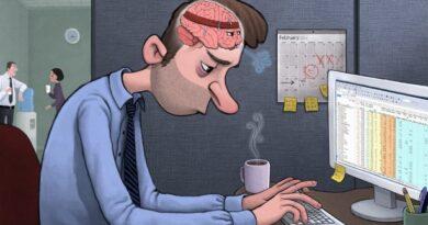 Як позбутись постійної втоми: 5 простих і дієвих порад