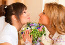 Для чого нареченій старша дружка?