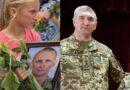 Україна не закінчиться ніколи (відео)!